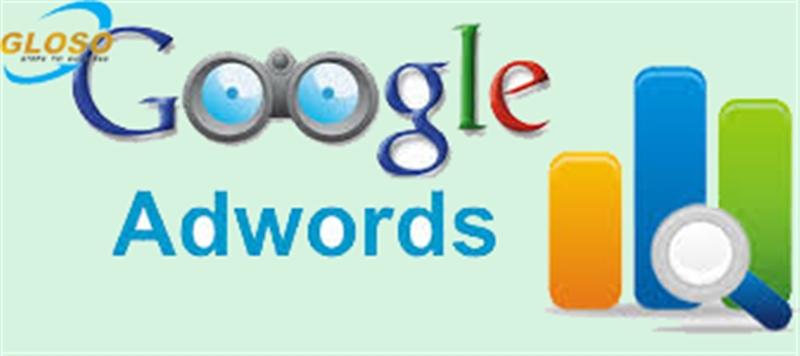 google adword - glosogroup.com
